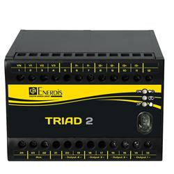 Triad Gm Com F302bn
