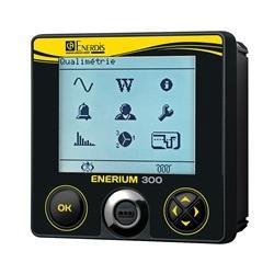 Enerium 300 17 D