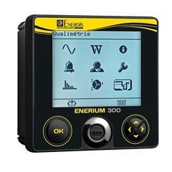 Enerium 300 17 G