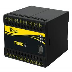 Triad Gm Com D302bn