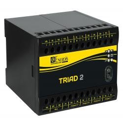 Triad Gm Com G302bn